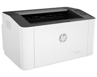 HP Color MFP M181fw
