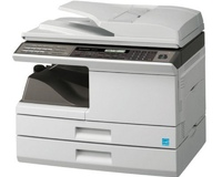Sharp MX-B200 / MX-B201
